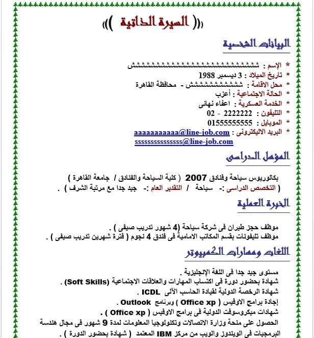 76 نموذج سيرة ذاتية عربي انجليزي وورد فارغ وجاهز ملزمتي Soft Skills English Grammar Old Cartoons