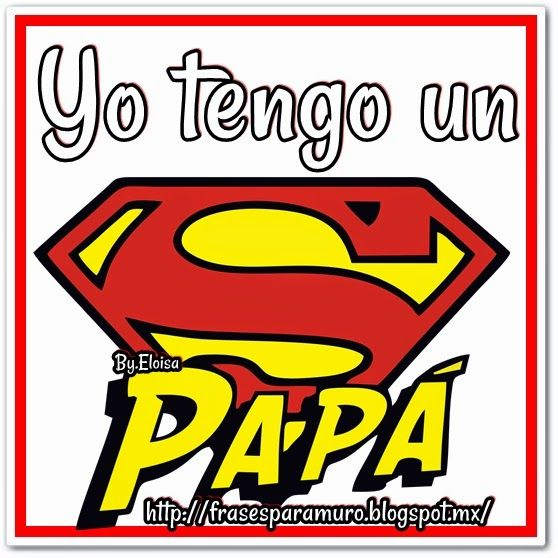 when is father's day 2014 in guatemala