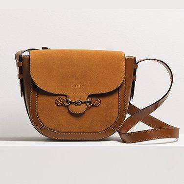esta linda bolsa pode ser a chave que voce esta precisando para conpleta seu look