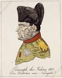 Bildergebnis für hamburger berg 1813