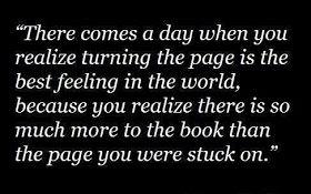 Quotes About Moving On 1: Quotes About Moving On 0008