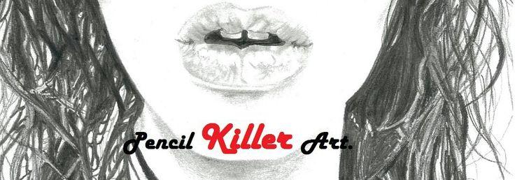 http://m.facebook.com/Pencilkillerart