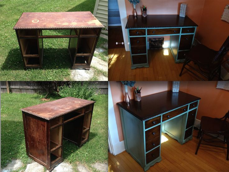 1000 Images About Second Chance Furniture On Pinterest Sprays Java Gel Stains And Minwax