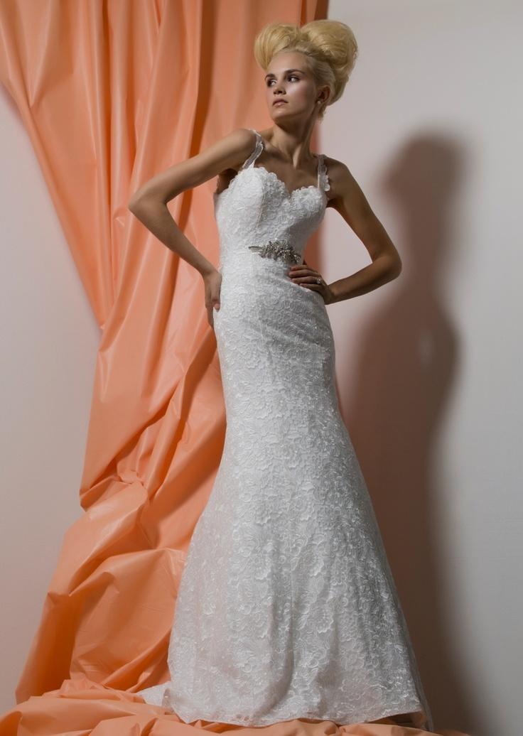 165 Best Wedding  u0026 Bridesmaid Dresses Images On Pinterest  Liz Fields Bridesmaid Dresses   Vosoi com. Liz Fields Wedding Dresses. Home Design Ideas