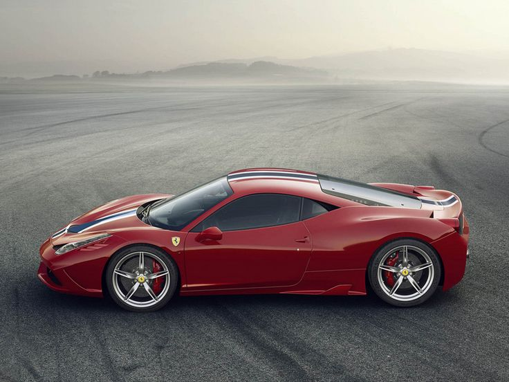 ferrari 458 italia 1080p wallpaper video
