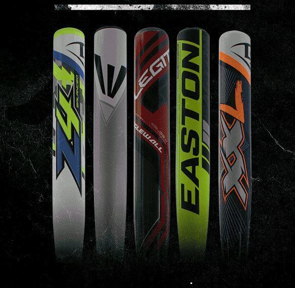 Best  Closeout Bats Ideas On   Baseball Bats