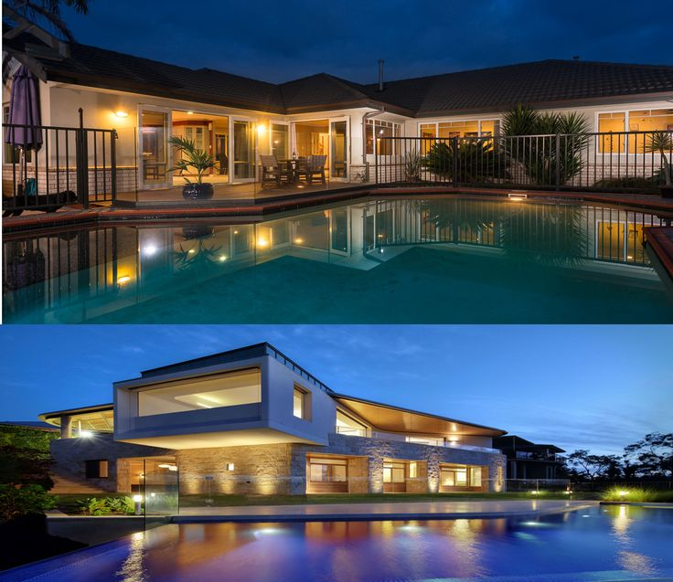 Which would you prefer to live in? #ClassicLiving #House #Home #property #Realestate