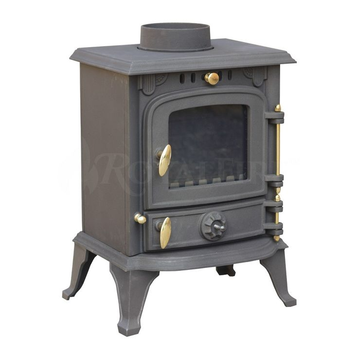 http://www.bonsoni.com/5-5kw-cast-iron-wood-and-coal-burning-stove-garden-outdoor-furniture  The Royal Fire™ 5.5kW Cast Iron Wood and Coal Burning Stove is a must have for your home this winter.  http://www.bonsoni.com/5-5kw-cast-iron-wood-and-coal-burning-stove-garden-outdoor-furniture