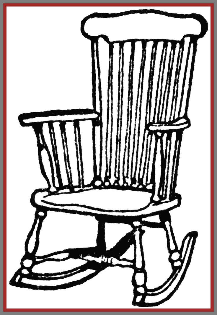 62 Reference Of Rocking Chair Wooden White In 2020 Chair Drawing Rocking Chair Wooden Rocking Chairs