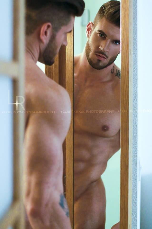 Hot guy gay sex in shower jayden enjoys his 4