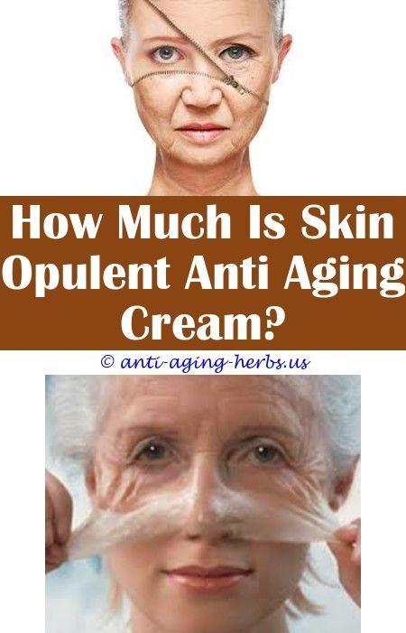 Msm anti aging Anti aging creamy face mask recipe Origins
