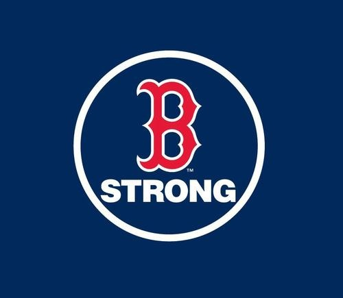 boston, you are the only only oooonnnnllllyyyy!
