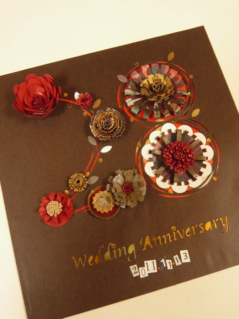 28th Wedding Anniversary Gift: 28th Wedding Anniversary