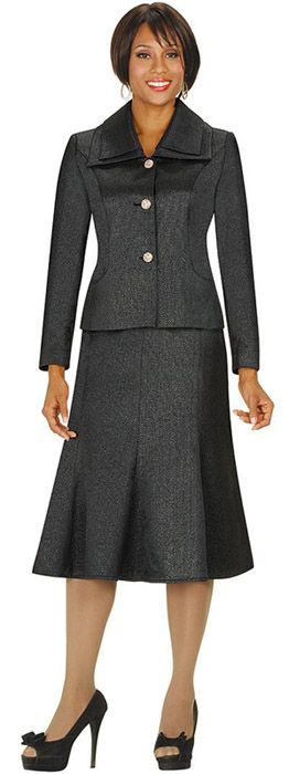 Black-GMI-Womens-Church-Suit.jpg 262×700 pikseliä