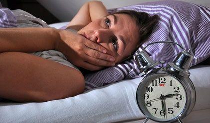 10 astuces de grand-mères pour trouver le sommeil