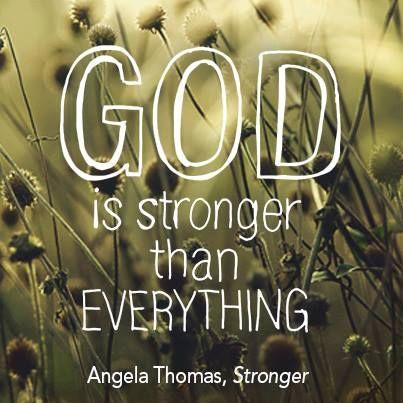 Angela Thomas - RURAL WOMEN'S MINISTRYBible Study …