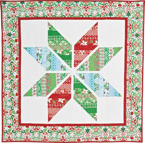 206 best images about Free Quilt Patterns from McCall s Quilting and McCall s Quick Quilts on ...