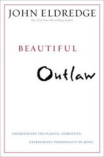 Beautiful Outlaw: Worth Reading, Jesus, Books Worth, Reading List, Beautiful Outlaw, Favorite Books, Extravagant Personality, Experiencing