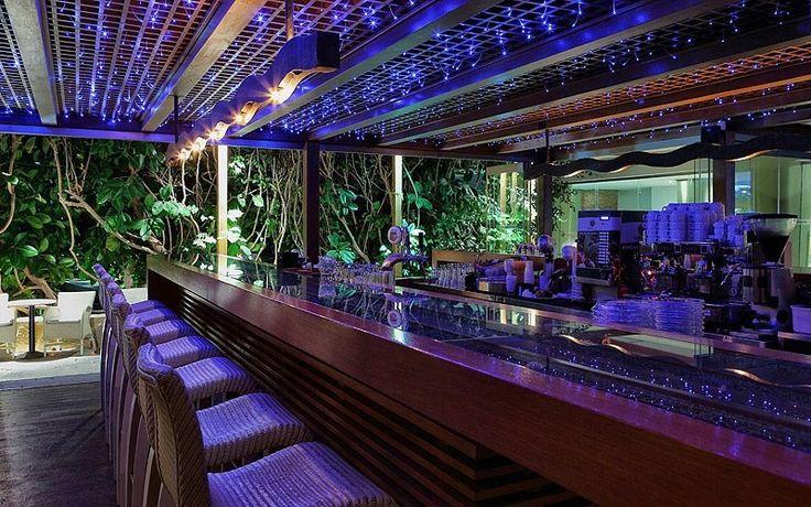 Hotel Sitia Beach Resort & SPA**** #grecko #kreta