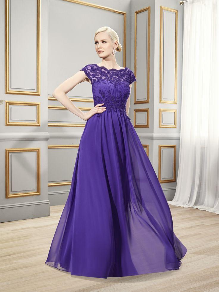 97 best Mother of the Bride Dresses images on Pinterest | Bridal ...