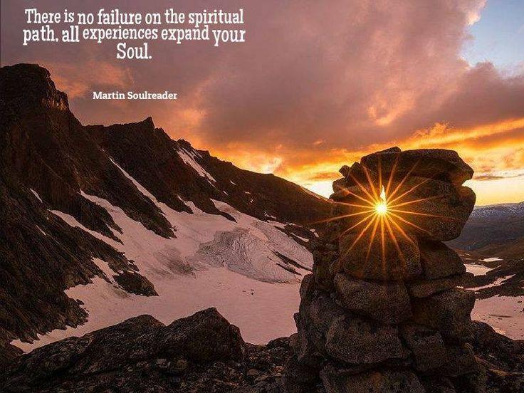 #spiritual #quotes #MartinSoulReader