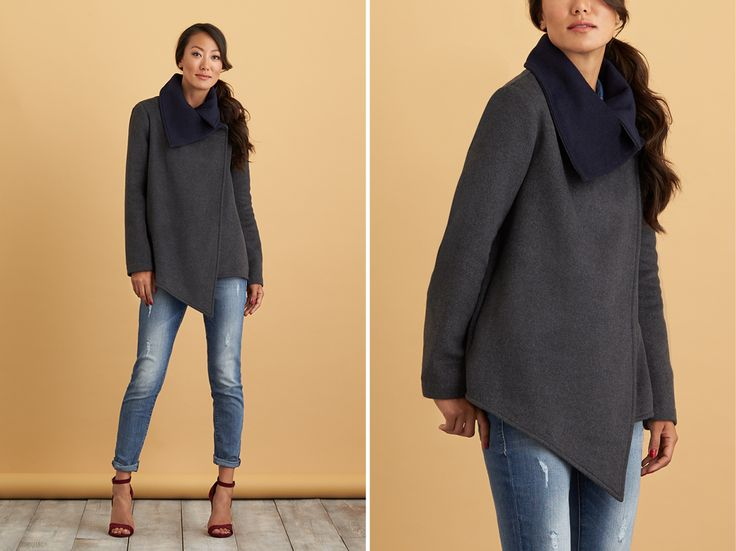 your-fall-coat-guide-3