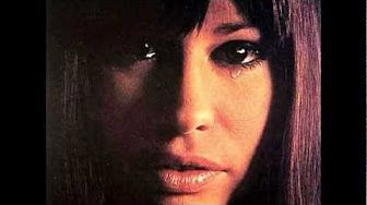 astrud gilberto, stan getz telephone song - YouTube