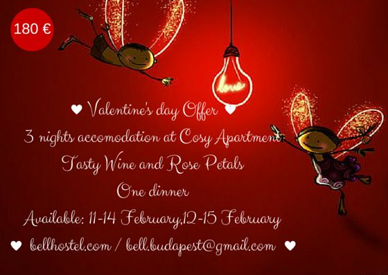 #valentine's day #budapest #budapest winter #love budapest #romantic