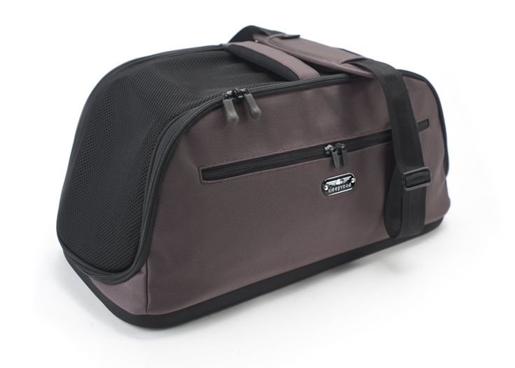 Sleepypod Air In Cabin Pet Carrier ** To view further for this item, visit the image link.