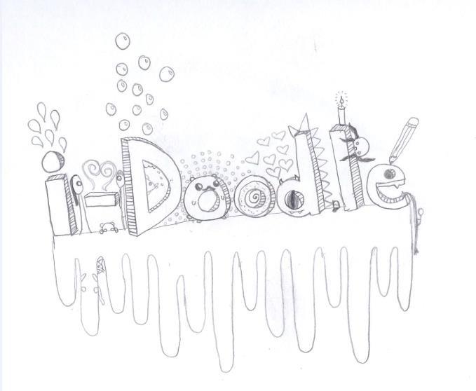 i--Doodle!