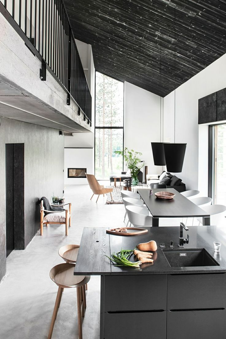 58 best PaintRight Colac Coloured Ceilings images on Pinterest ...