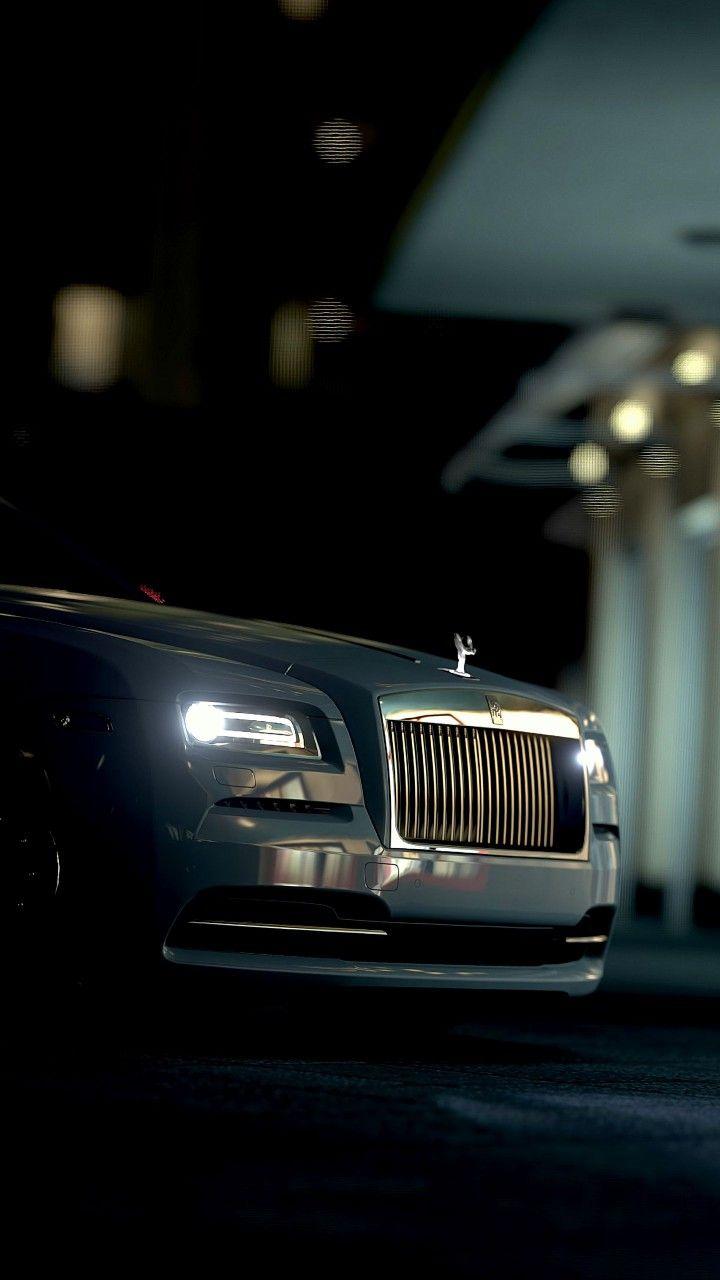 Leave A Follow Thank You For The Support In 2021 Rolls Royce Wallpaper Rose Royce Car Luxury Cars Rolls Royce