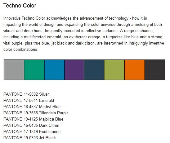 Sherwin Williams 2014 Color Forecast Curiosity Featuring: 17 Best Images About Interior Colour Trends 2014 On