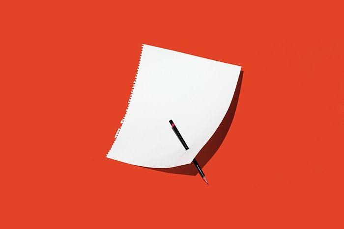 Коротко и ясно: 10 книг для быстрого чтения