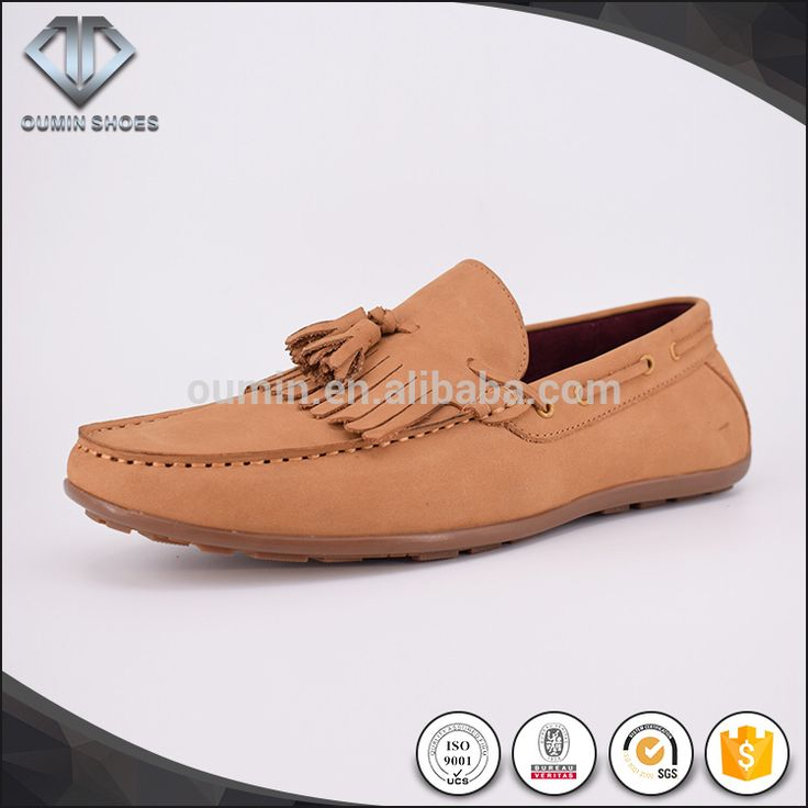 Check out this product on Alibaba.com APP In style 2016 Italy show men footware slipper cheap formal shoes for men timberland color