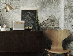 Beolit 15 in Natural Champagne | Bang & Olufsen