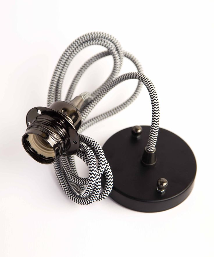 Vintage Industrial Pendant Set - William & Watson