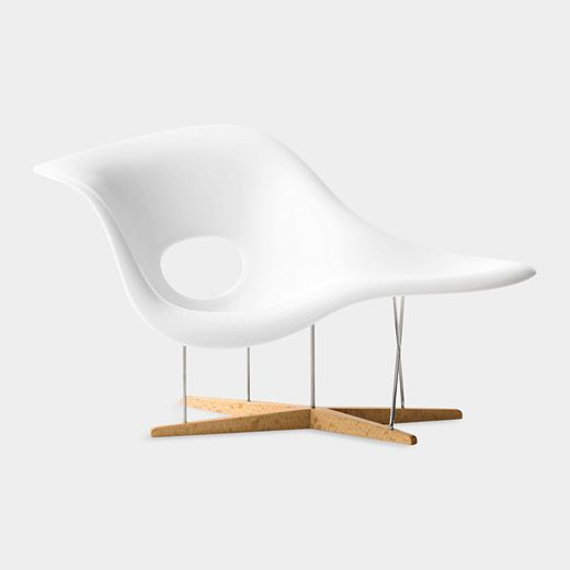 17 Best Images About MoMA On Pinterest Philippe Starck Child Chair And Alv