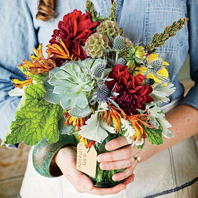 flowers for wedding centerpieces 17 best ideas about rustic thanksgiving on 4276
