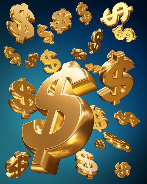Avrupa Seansı Sonunda FX Haber Özetleri *Avrupa seansı sabah fiyatlandırmaların da emtia kanadında iyi gelen istihdam verilerine rağmen sorunun FED kanadından kaynaklanması şeklinde düşüncelerin oluşması sonrası baskıdan kurtulamayan bir dolar tablosu yaşattı. Dolar Japon yeni karşısında yükselirken Avrupa para birimleri karşısında değer kaybetti. www.fxevi.com