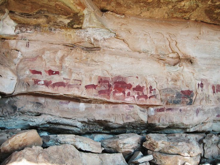 the rock art and paintings of africa In namibia these rock paintings and engravings were completed by san bushmen the rock engravings, more prevalent in some areas than others, have been found to be from 2 000 to 6 000 years.