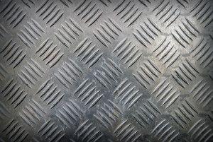 C43 Sheet Metal California Contractors License Exam Study Materials