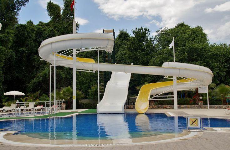 Aquapark w Skierniewicach coraz bliżej?