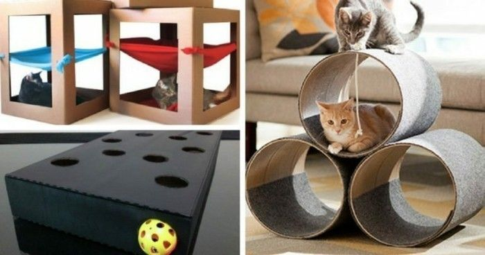 7512 best diy do it yourself selber machen europaletten images on pinterest baby cats. Black Bedroom Furniture Sets. Home Design Ideas