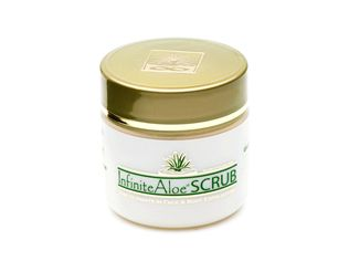 Infinite Aloe is a skin product retailer that bases their skincare solutions off of the healing ingredient aloe vera. Aloe vera is a plant that has well-known healing properties for burns & gives you healthy skin.