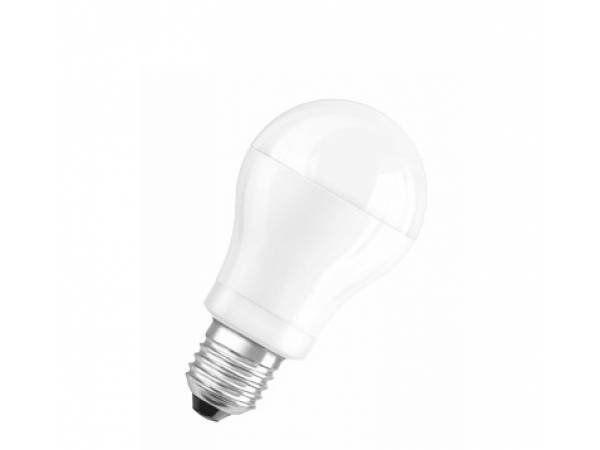 Osram'ın 40 Watt Enkandesanlar Yerine Kullanılan Std. Duylu LED Ampulü-LED Star Classic A40 http://www.aleddin.com/ampuller/led-star-classic-a40-ampul…