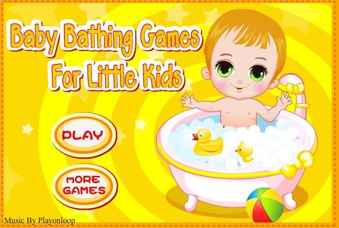 Sınıf Oyunları, Bebek Banyosu oyununda iyi eğlenceler. http://www.meboyunlari.tv.tr/sinif-oyunlari/bebek-banyosu.html