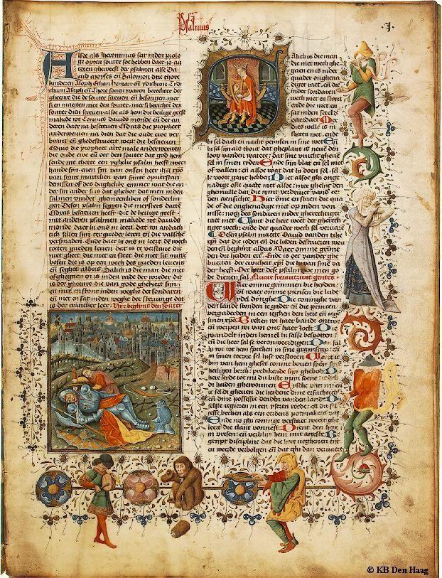 Medieval Imago & Dies Vitae Imagens e Cotidiano da Idade Média | História Medieval | Página 7