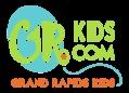 Kid ChoresWebsite