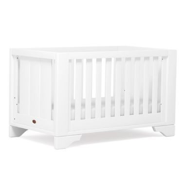 Buy The Boori Eton Expandable Cot On Sale Now At Baby Mode A Family Owned Australian Business